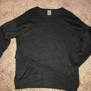 NWOT ZARA Sweater
